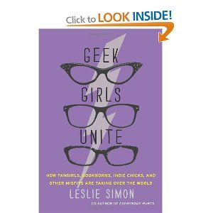 9c1d72938e1 Geek Girls Unite  Why Fangirls
