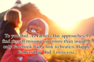 Happy Fathers Day Quotes From Girlfriend To Boyfriend Archidev