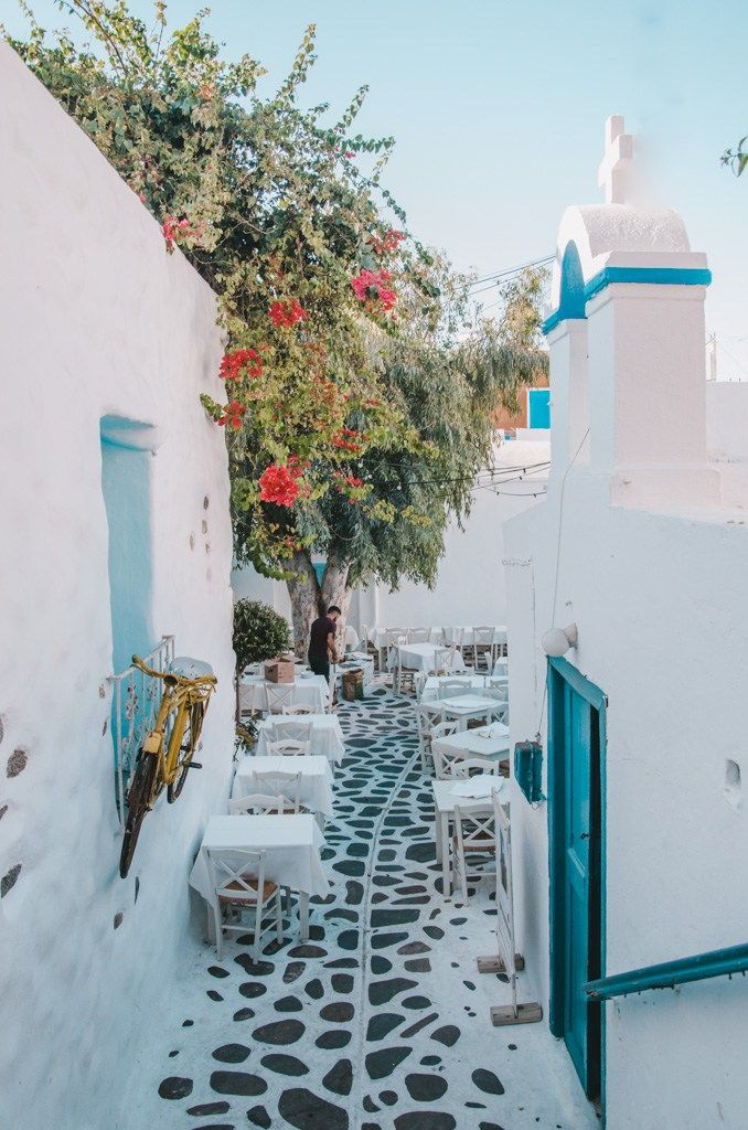 Things to do in Naxos 10 absolutely fabulous attractions