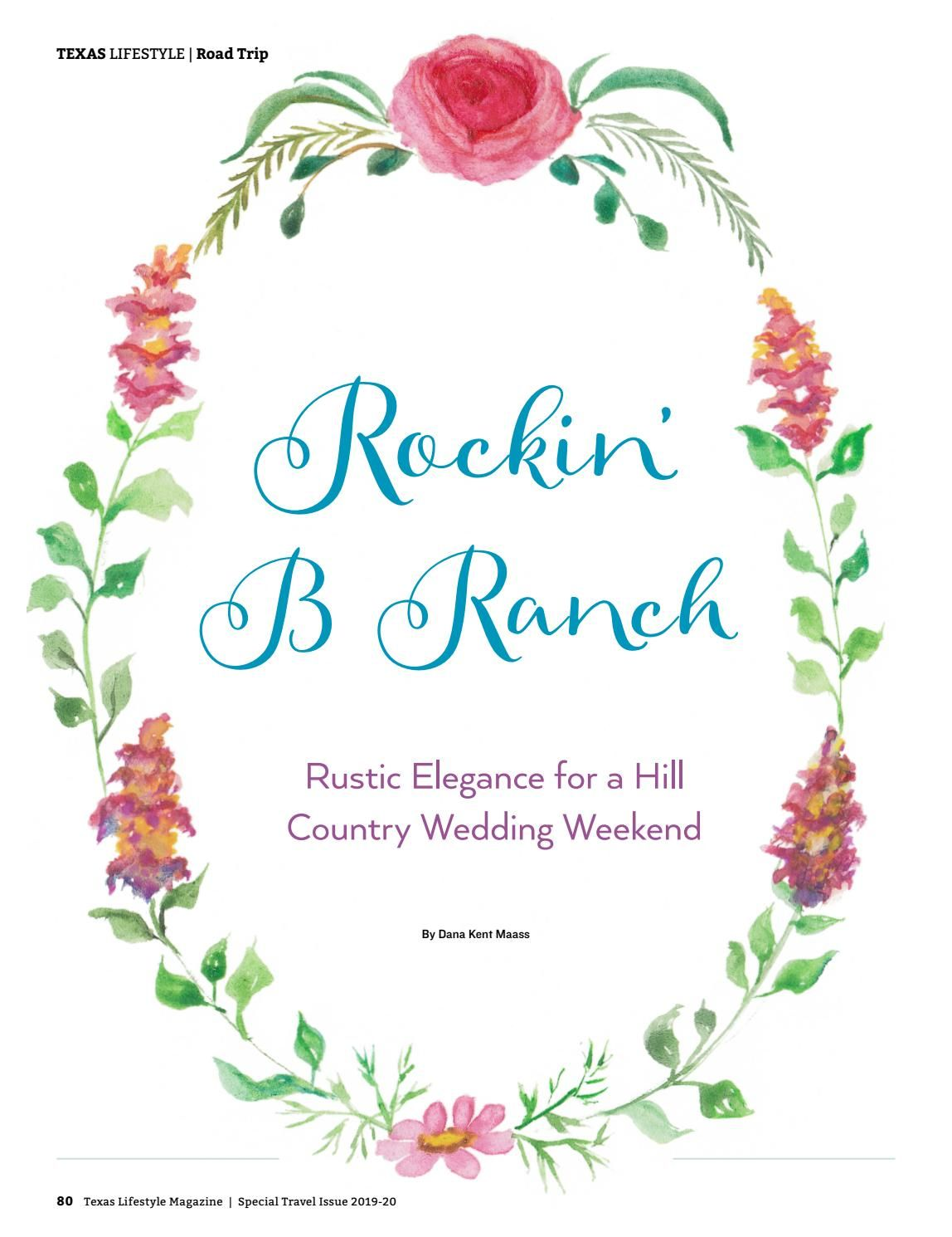 October Is One Of The Most Popular Months For Weddings And We Shared The Perfect Rustic Wedding Ven Rustic Wedding Venues Hill Country Wedding Wedding Weekend