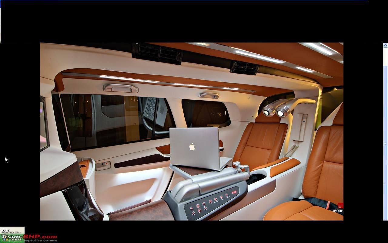 Dc Fortuner Car 2015 Best Auto Reviews Car Interior Design Ideas