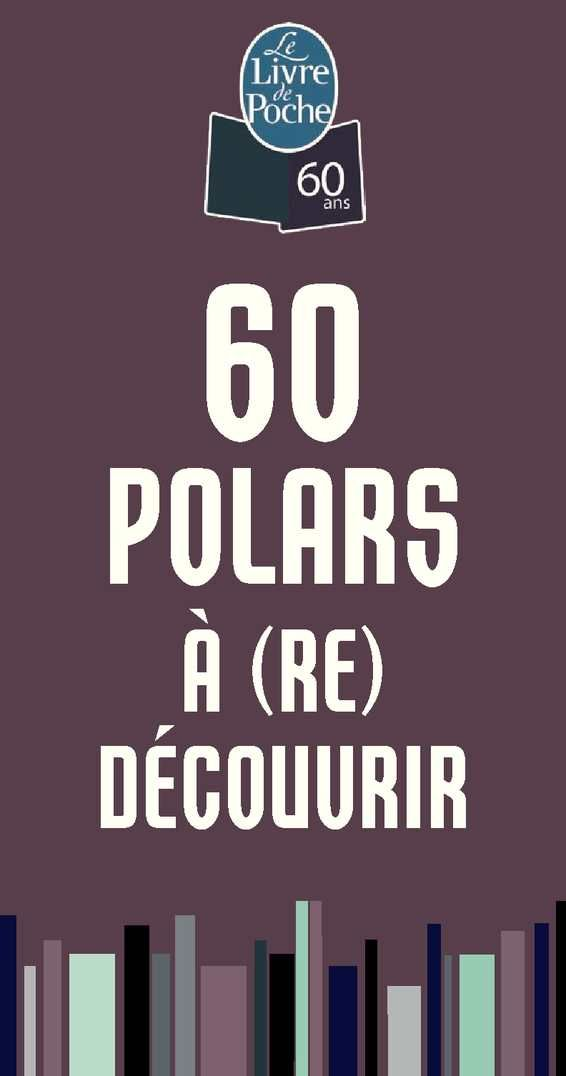 Catalogue Polar Livre Livres A Lire Lecture