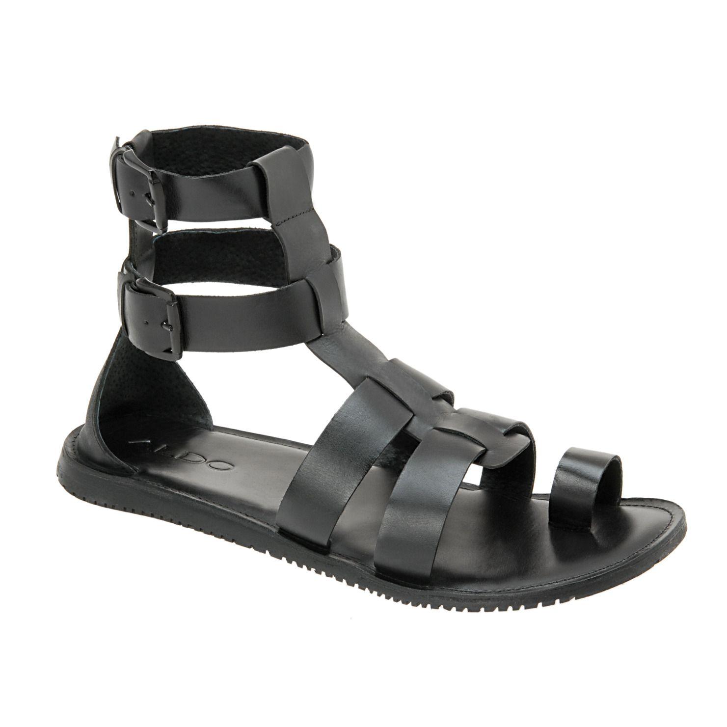 Sandals shoes sale - Gyllensten Men S Sandals For Sale At Aldo Shoes