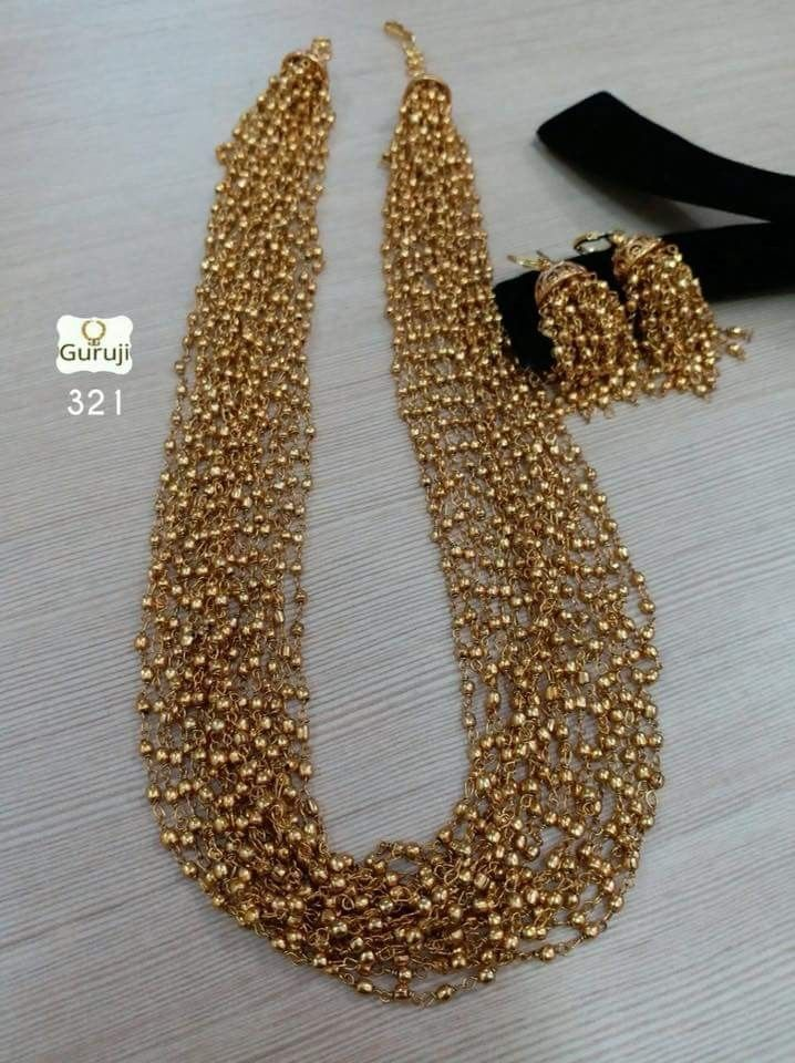 Photo of 17+ Wonderful Fashion Jewelry Hand Made Ideas