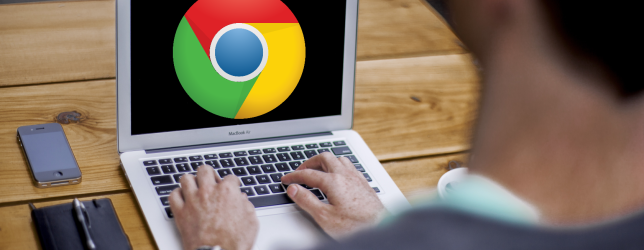 How To Turn Google Chrome Into A Productivity Beast