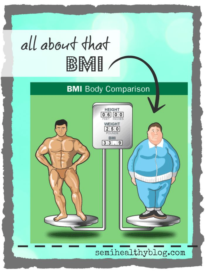 to assess your own body weight and develop Waist circumference and body mass index (bmi) are two screening measurements used to assess body weight as it relates to disease risk excess body fat increases risk of developing weight-related diseases such as type 2 diabetes, high blood pressure, and cardiovascular disease.