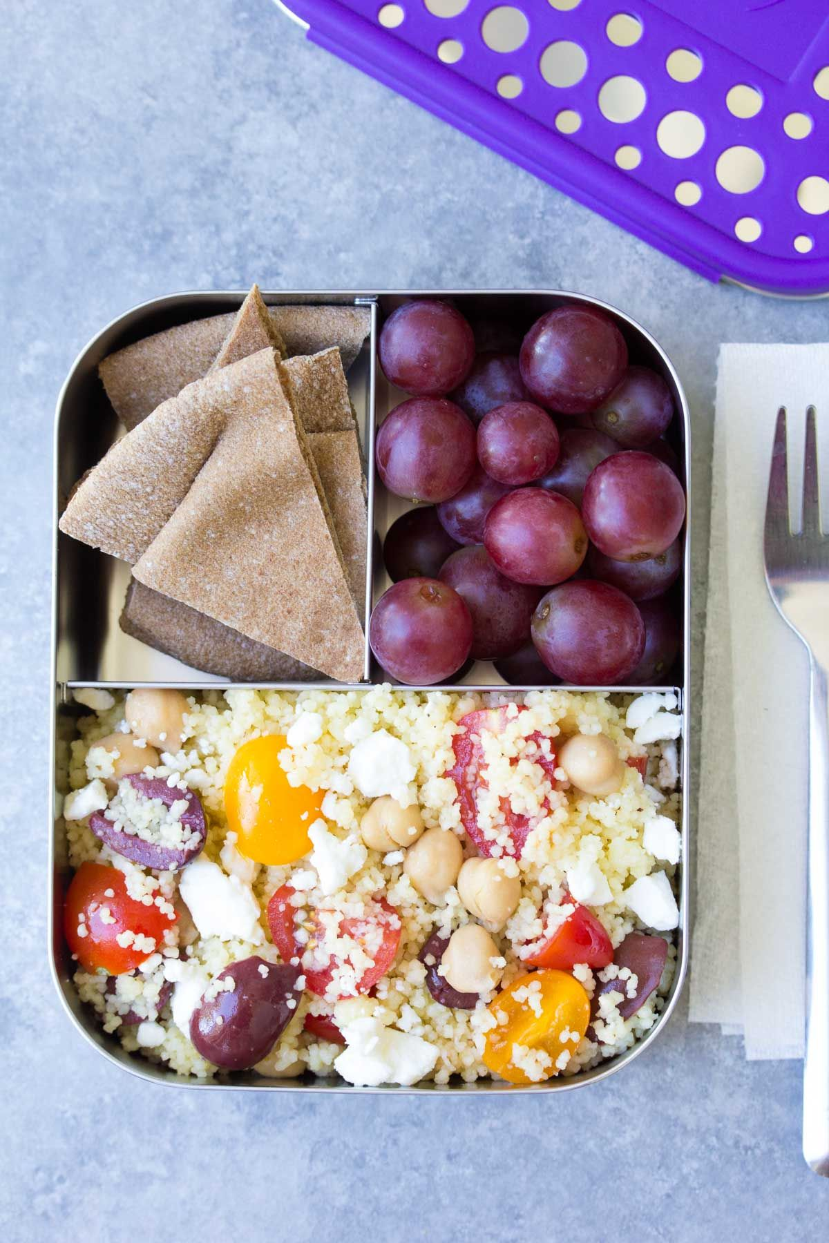 Healthy Lunch Ideas For Kids Bento Box Lunchbox Ideas To Pack