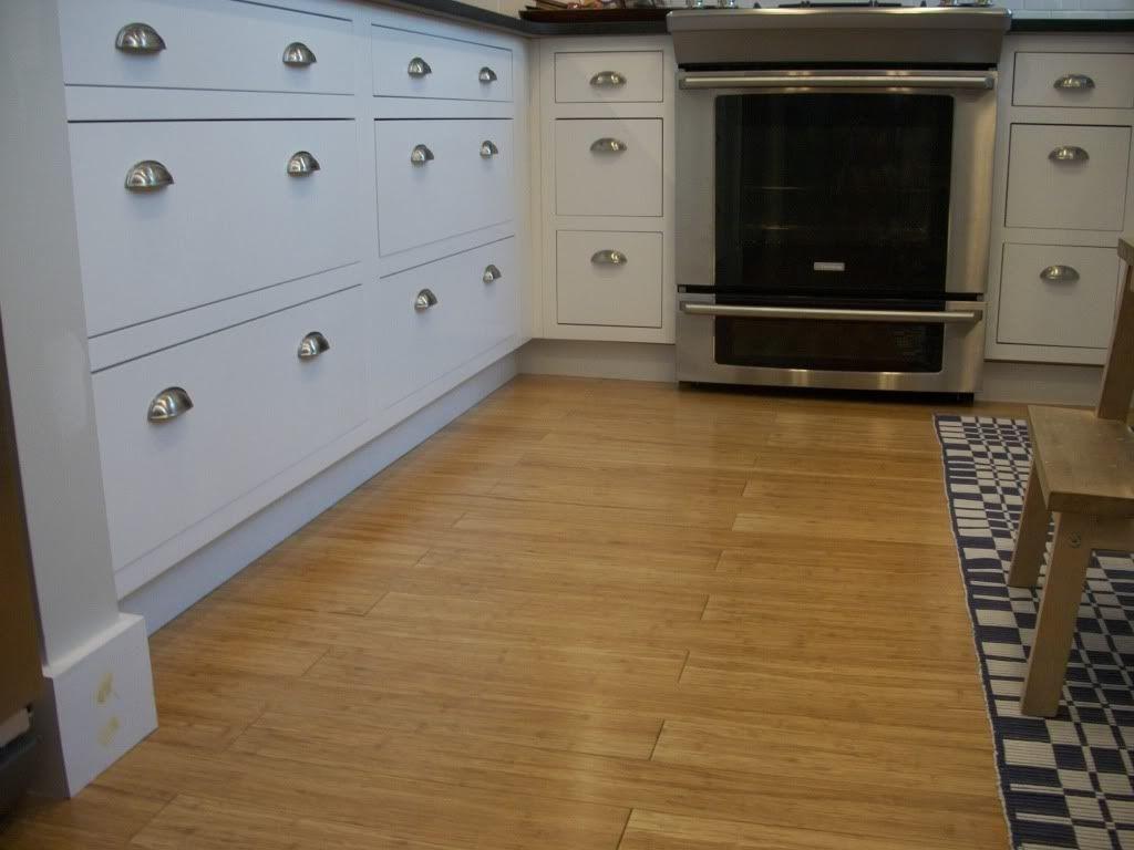 Inset Slab Front Shaker Cabinets Slab Door Kitchen Kitchen Slab