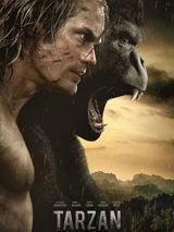 Film En Vf Tarzan CompletComplet Streaming q4Rj3ALc5