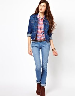 ropa casual para mujer juvenil , Buscar con Google