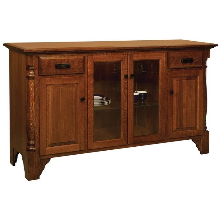 Mattina Sideboard Dining Room Buffet Furniture Sideboard