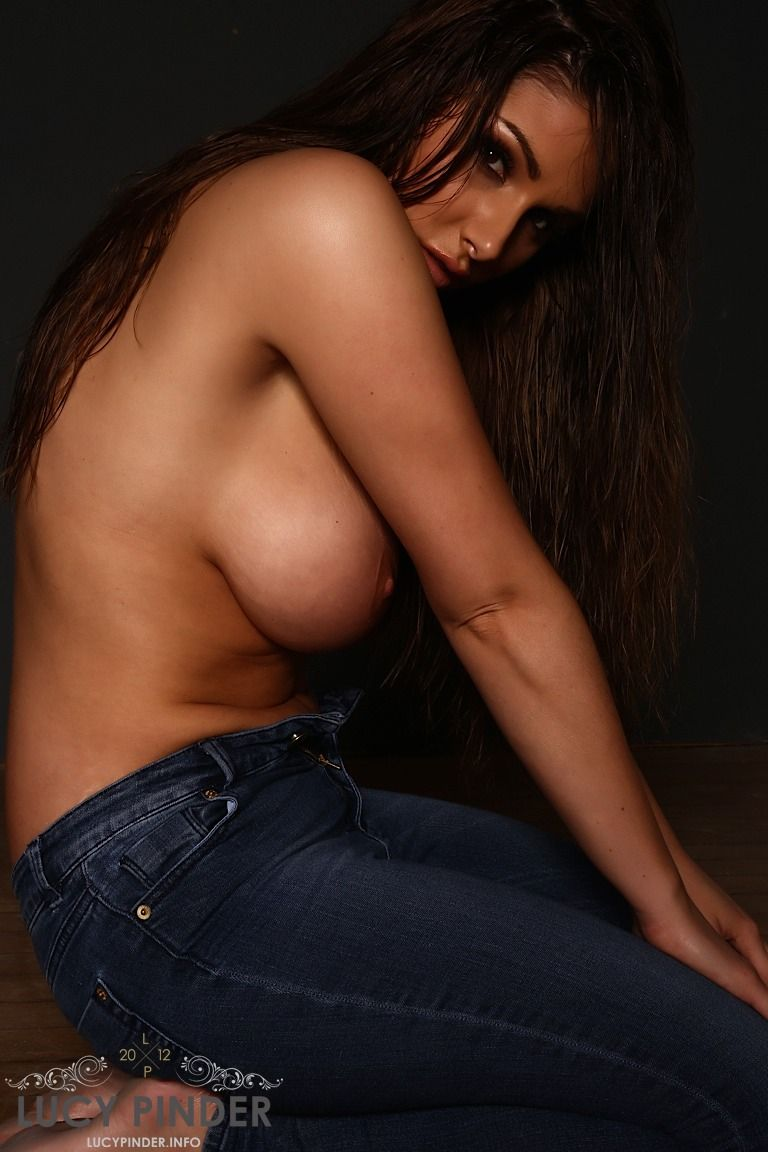 Pin On Lucy Prinder-6451