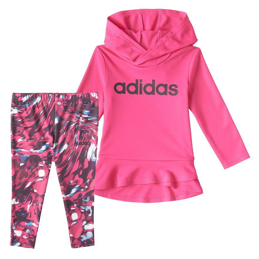 Girls Xmas Christmas Sequin Unicorn Black Top And Leggings Sweatshirt Set New