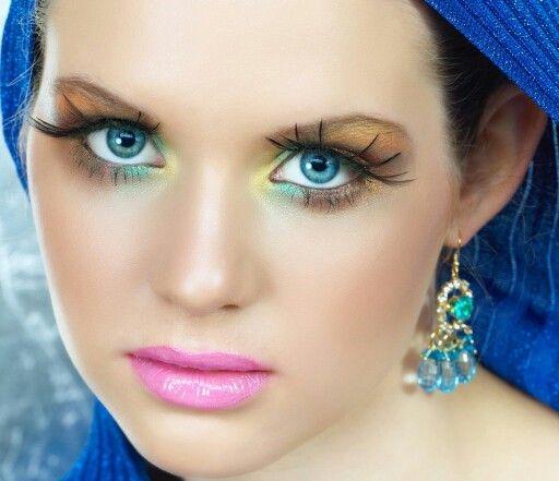 Flashy-party-Eye-Makeup-Style2