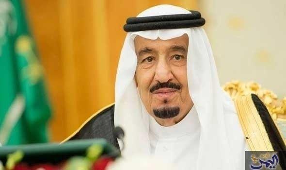 الملك سلمان يعزي العراق في وفاة الرئيس السابق جلال الطالباني Captain Hat Hats Baby Greeting Cards