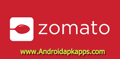 Download Zomato Restaurant Finder Apk v9.2.4 Android Latest Version - Androidapkapps.com - Download Zomato Restaurant Finder Apk v9.2.4 Android Latest Version | Androidapkapps - Zomato is the best way to search for and discover great places to eat
