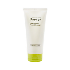 Enprani Daysys Pure Melting Foam Cleanser (Объем 180 мл)