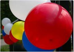 Airlife Mundial Te Dice Cómo Aumentar La Capacidad Pulmonar Comienza Por Apren Actividades Para Los Adolescentes Actividades De Formación De Equipo Actividades