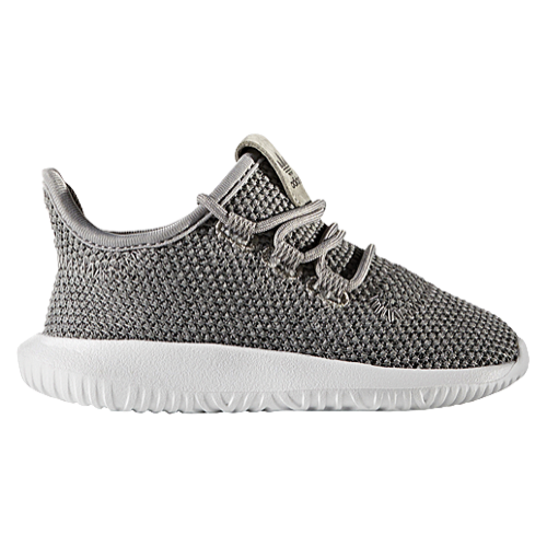 reputable site 98f81 0bd26 adidas Originals Tubular Shadow - Boys' Toddler at Kids Foot ...