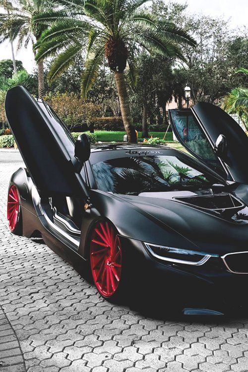 Twitter Expensive Cars Bmw Super Cars