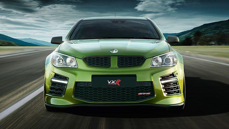 Vauxhall Vxr Car Range Vauxhall Vxr Vauxhall Motors Uk