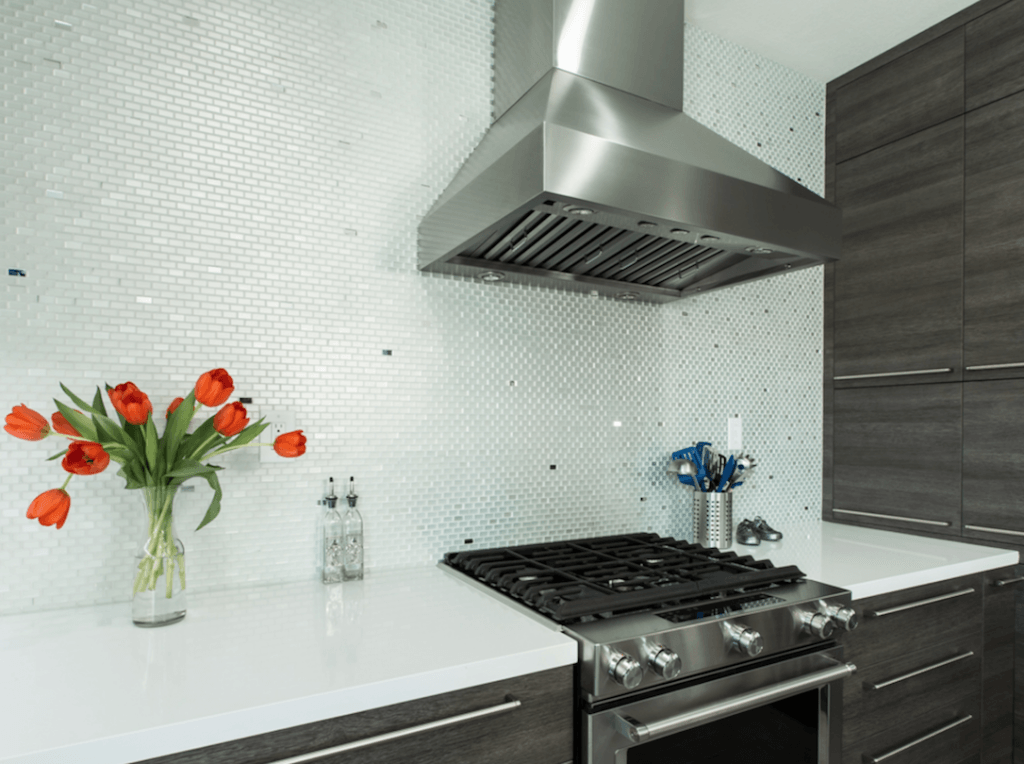 Proline Range Hoods Reviews I Ve Recommended To Two Friends Since