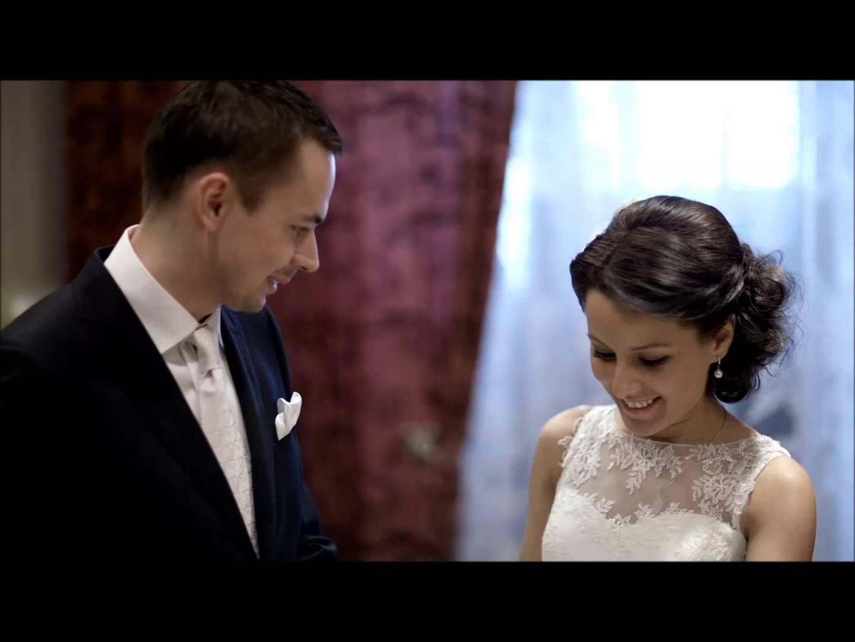 Hallelujah Mit Deutschem Text Fur Hochzeitsfeiern Lieder Hochzeit Hochzeit Hochzeitsmusik