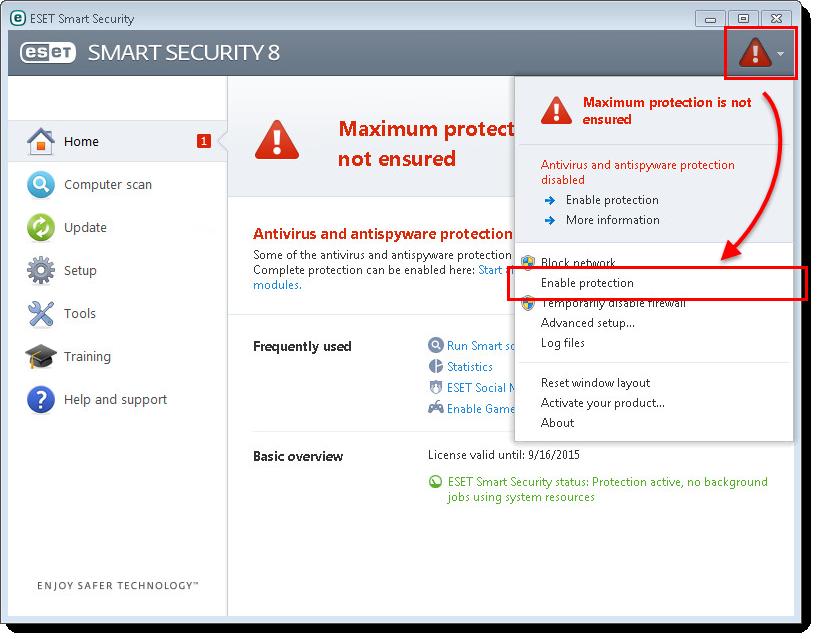 Бесплатный антивирус для windows xp 360 total security.