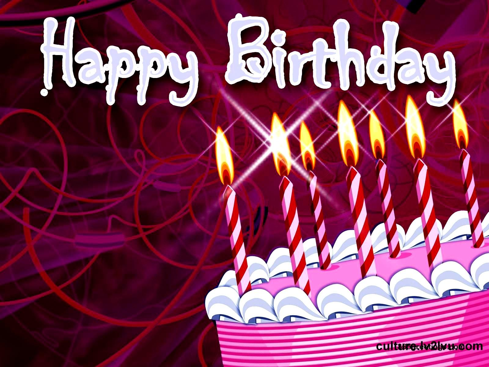 happy birthday wishes for a friend Google Search