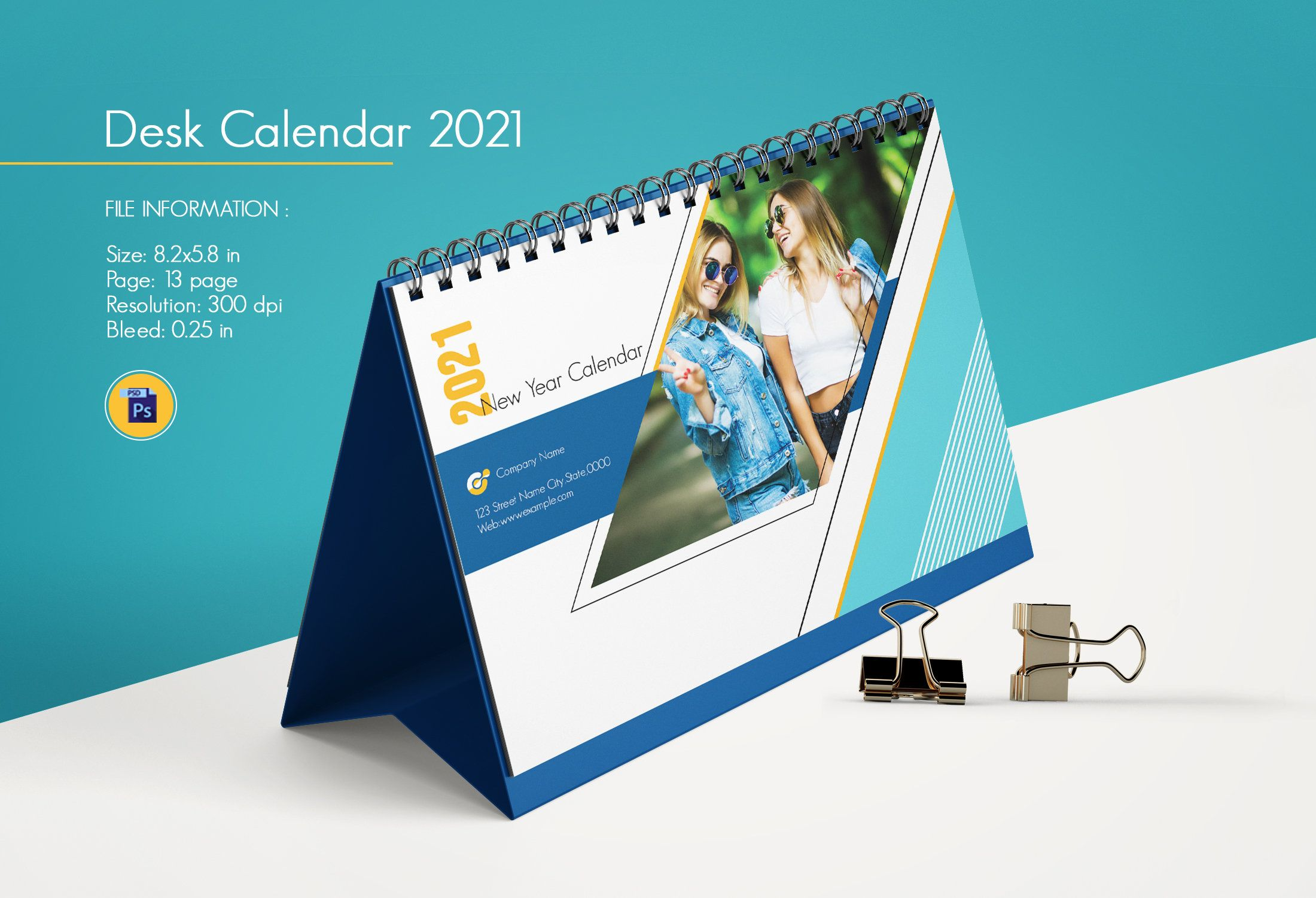 This Item Is Unavailable Etsy Desk Calendars Desk Calendar Template Table Calendar