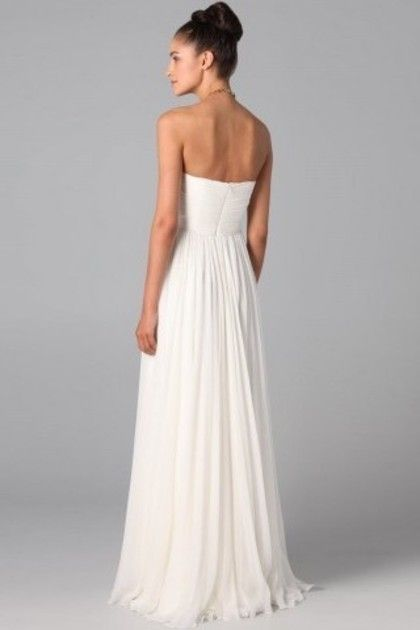 Buy Prom Dresses 75% Off 23/65 - StylishPromDress.com