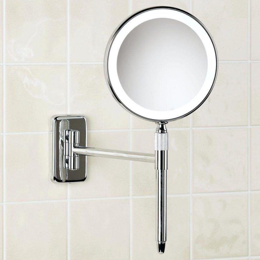 Top 42 Genial Rasierspiegel Mit Licht Wand Montiert Aus Der Ganzen Welt Wenn Es Um Die Beleuchtung Im Badezimmer Beleuchteter Spiegel Beleuchten Wandspiegel