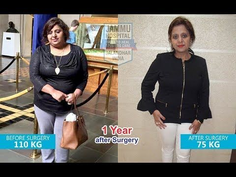 How can i lose my weight in one week in urdu image 5