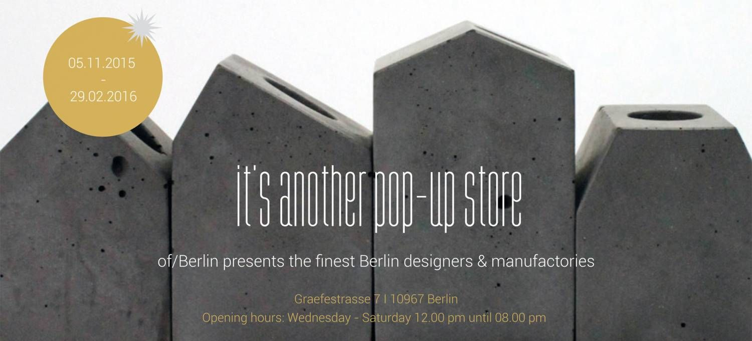 of/Berlin_Another-pop-up store
