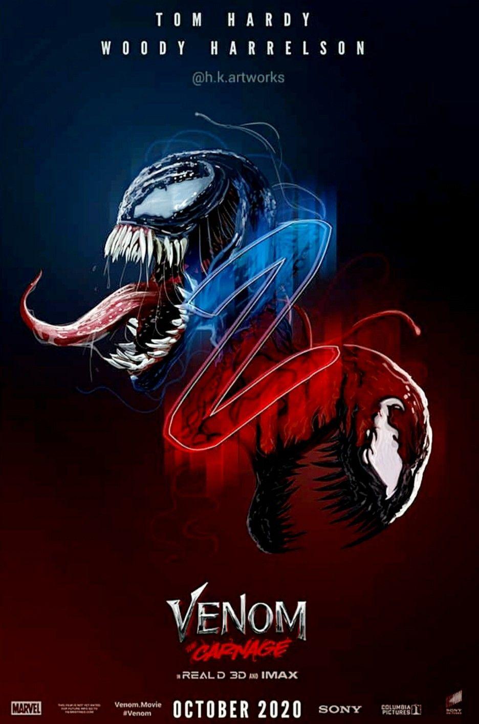 Film Venom 2 Online Subtitrat In Romana