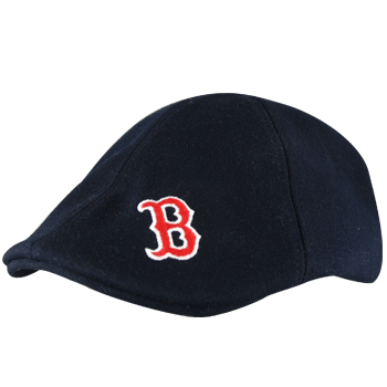 red sox gatsby driver cap red sox