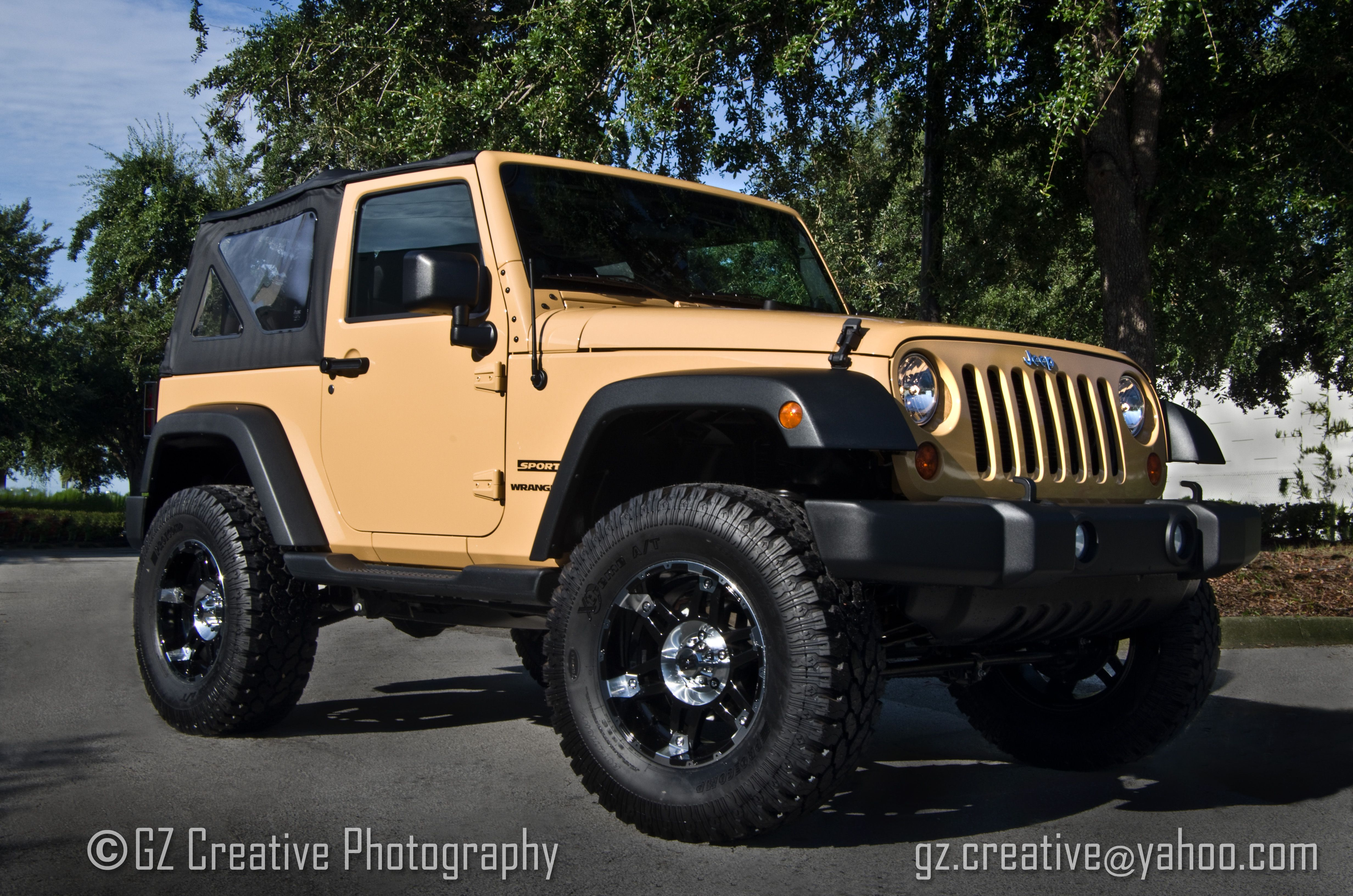 concept a black fe copy o crd in storm jeep jeeps wrangler door swm builds custom new edition