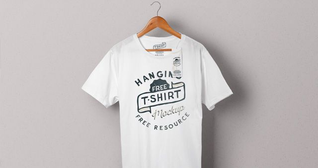 Download Classic Psd T Shirt Mockup Vol1 Psd Mock Up Templates Shirt Mockup Tshirt Mockup Mockup Free Psd