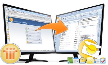 Windows Xp Sp3 Stu Version Iso Download Bootable Usb