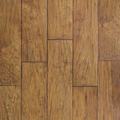 Laminate Flooring Rustic Quick Step Dominion Rustic