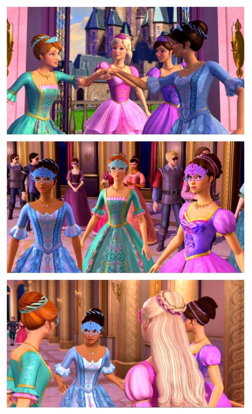 Pin De Nik Em Fandom Filmes Da Barbie Os Tres Mosqueteiros Barbie Filmes