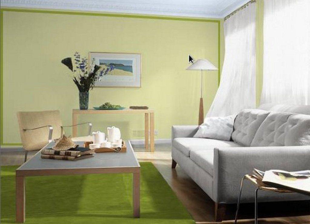 Como pintar mi casa en 2019 ideas para el hogar casas for Colores para pintar una casa