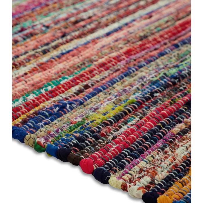 Hinde Abstract Handmade Flatweave Red Black Green Area Rug Set In 2021 Area Rug Sets Rug Sets Flat Weave