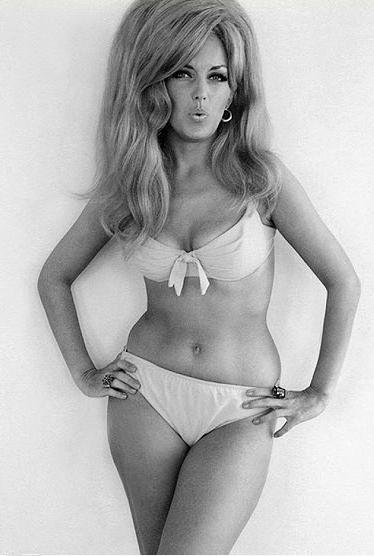 Boobs Bikini Betty Brosmer  naked (75 photo), YouTube, legs