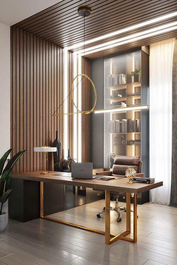Apartment_design/viz - Dezign Ark (Beta)