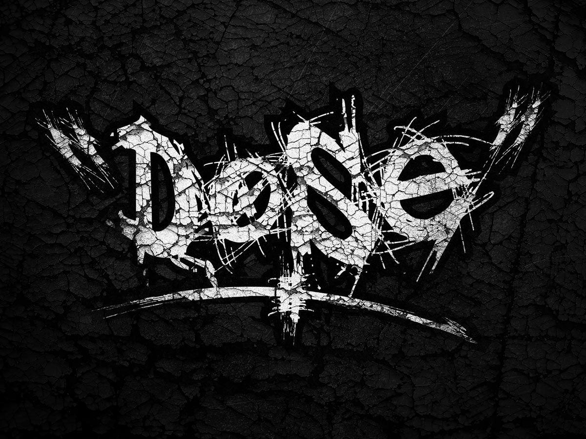 Dose (Fulanito)  |  Logo Design