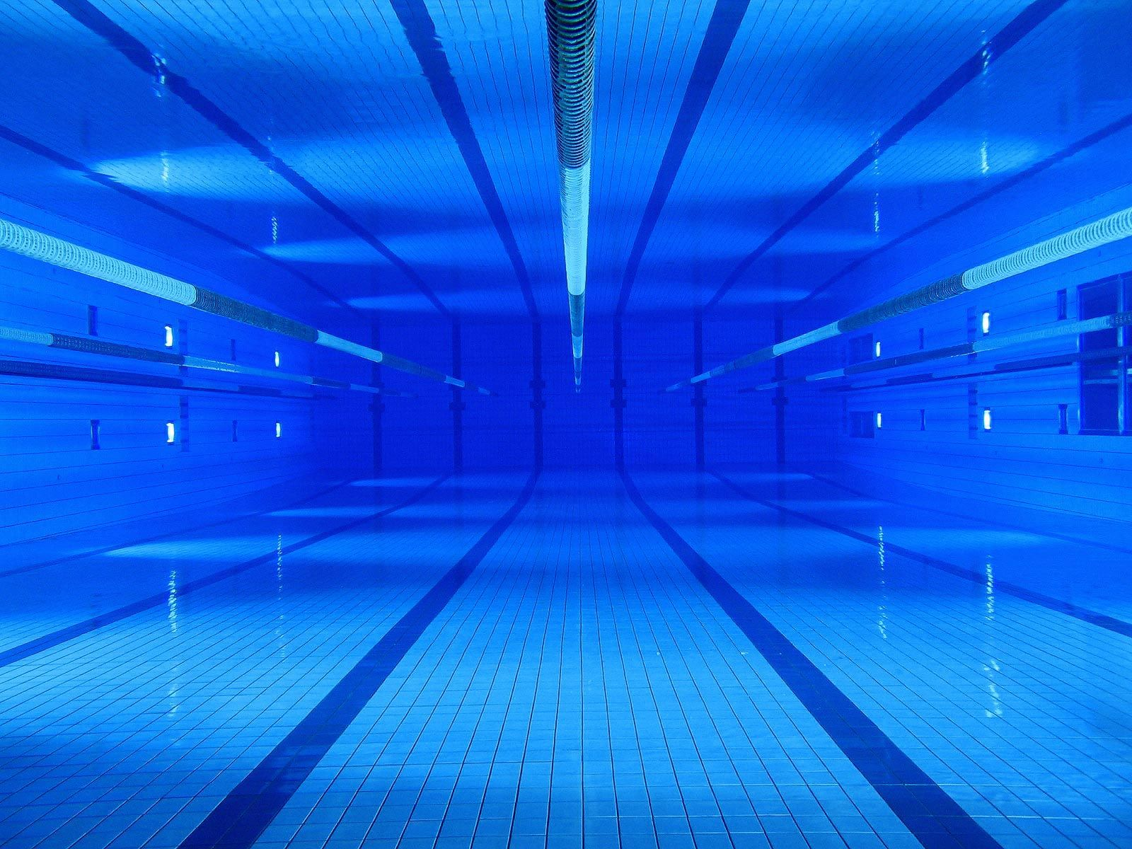 olympic swimming pool background style diving l in decorating - Olympic Swimming Pool 2014