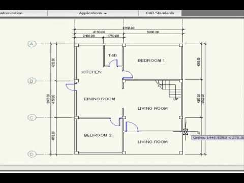 Top Photo Of Periaktoi Simple Building Plans School Plan Drawing Apkza 5 Images School Building Design School Building Plans School Floor Plan