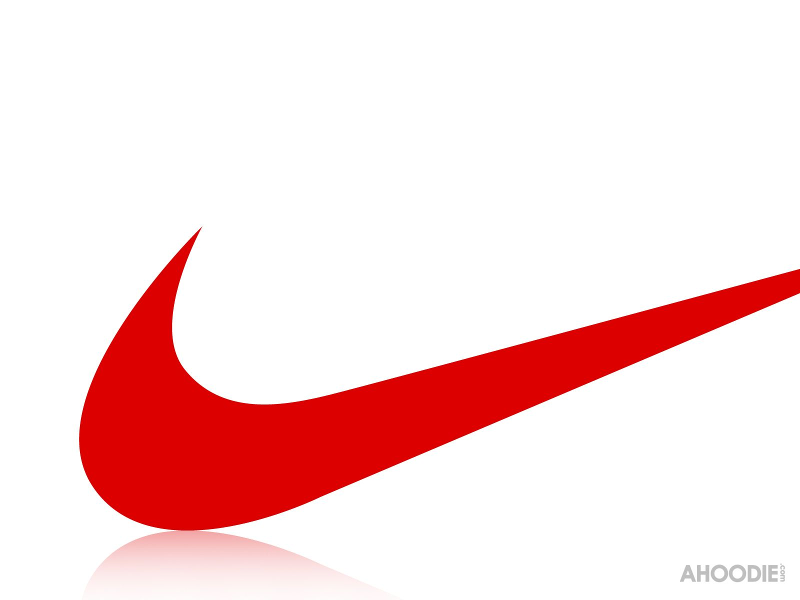 Cool dubsmash ideas - Nike Has One Of The Most Popular Logos The Swoosh Rusty Poe
