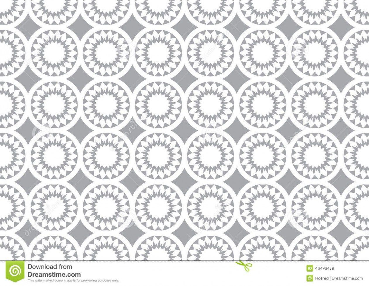 ten facts that nobody told you about gray and white wallpaper